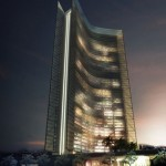 bomonti-towers-project