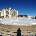 HOTEL_AREA