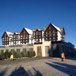 PASA-FIVE-STAR-HOTEL